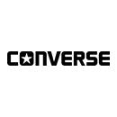 Converse voucher codes