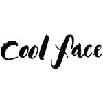 Cool Face Life LLC