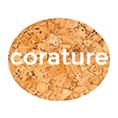 Corature
