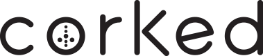 Corked Coupon Code