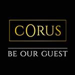 Corus Hotels voucher codes