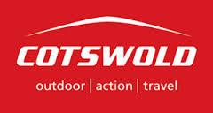 Cotswold Outdoor voucher codes