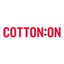 Cotton On voucher codes