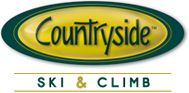 Countryside Ski & Climb voucher codes