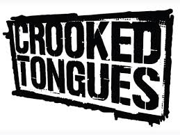 Crooked Tongues
