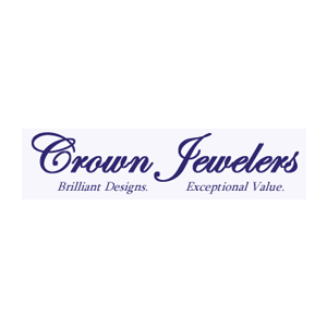Crown Jewelers Coupon Code