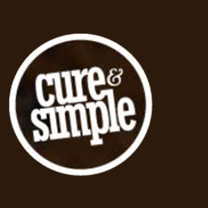Cure & Simple