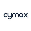 Cymax Coupon Codes