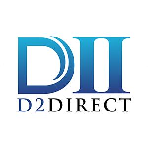 D2 Direct voucher codes