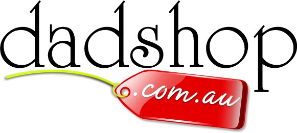DadShop