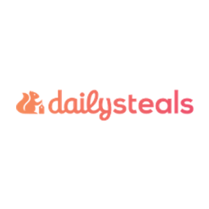 Daily Steals Coupon Codes