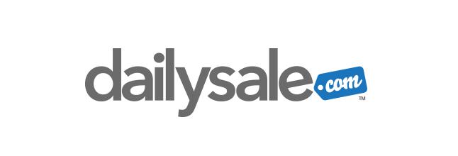 Dailysale
