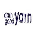 Darn Good Yarn Coupon Codes