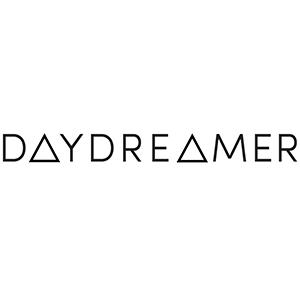 Day Dreamerla