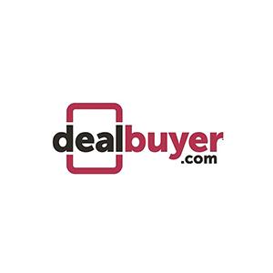 Dealbuyer voucher codes