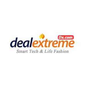 DealExtreme US Promo Codes