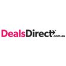 Deals Direct (Au) Coupon Codes