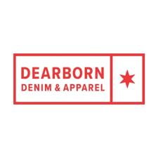 Dearborn Denim & Apparel Coupon Codes
