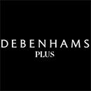 Debenhams Plus