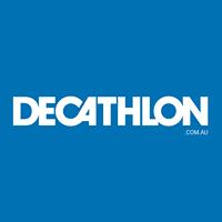 Decathlon SG voucher codes
