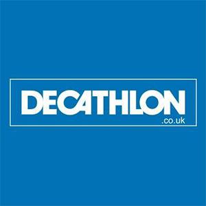 Decathlon Discount Codes