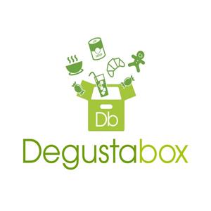 Degustabox Promo Codes