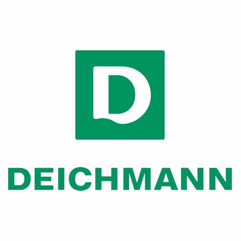 Deichmann UK voucher codes