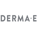 Derma E voucher codes