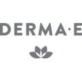 Derma E Coupon Code