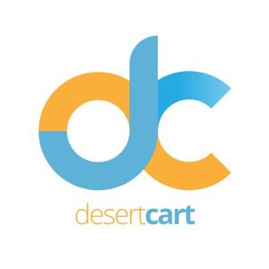 Desertcart