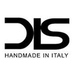 Design Italian Shoes voucher codes