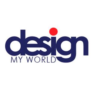 Design My World
