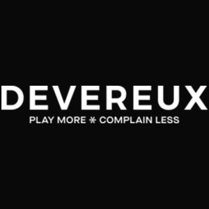 Devereux Promo Codes