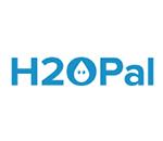 h2opal Coupon Code