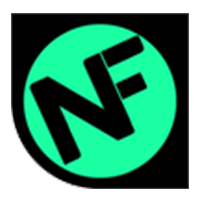 Novelty Force Coupon Codes