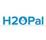 H2OPal voucher codes