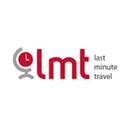 Last Minute Travel voucher codes