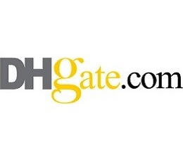 DHgate voucher codes