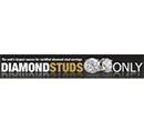 Diamond Studs Only