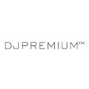 DJPremium Coupon Codes