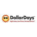 Dollar Days Coupon Codes