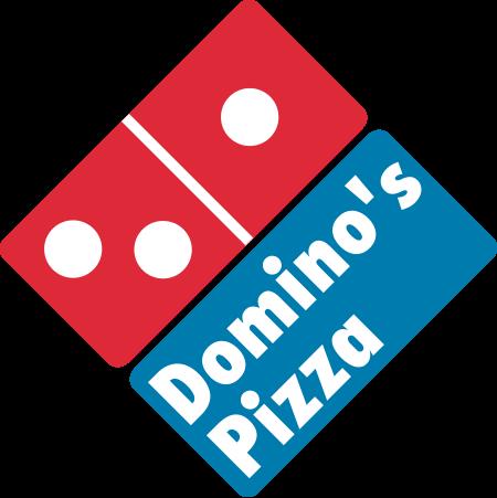 Domino (ID) voucher codes