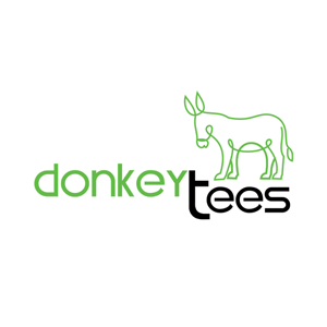 DonkeyTees Coupon Codes