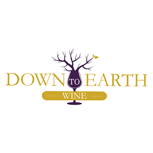 Down To Earth Wine voucher codes