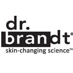 Dr Brandt Skincare voucher codes