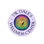 Dr Dale's Wellness