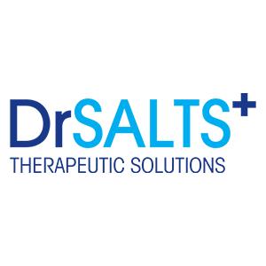 Dr Salts