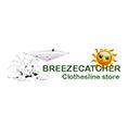 Breezecatcher