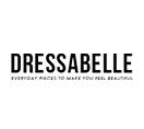 Dressabelle