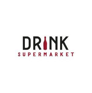 DrinkSupermarket Promo Codes
